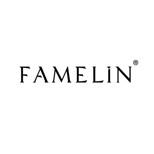 famelin-7d7da0487d-2638671.jpg